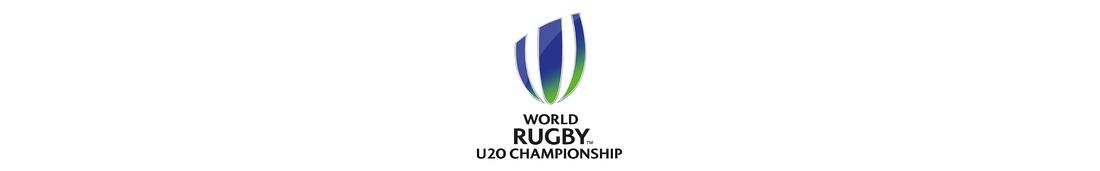 World_Rugby_U-20_Championship_logo banner