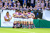 Clongowes v St. Fintin's