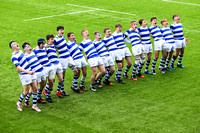 Blackrock v St. Michael's Final 1
